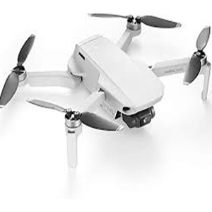 Protezione e Verifiche con droni